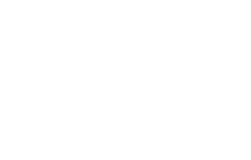 Real Learning for Real Life Powered by Bellevue University