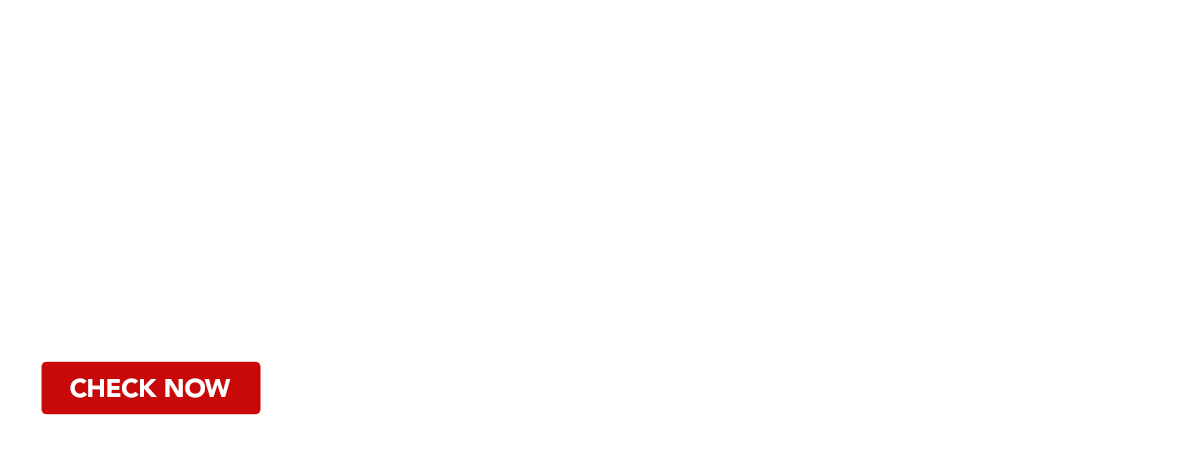 Take Charge of Change with Real Learning for Real Life